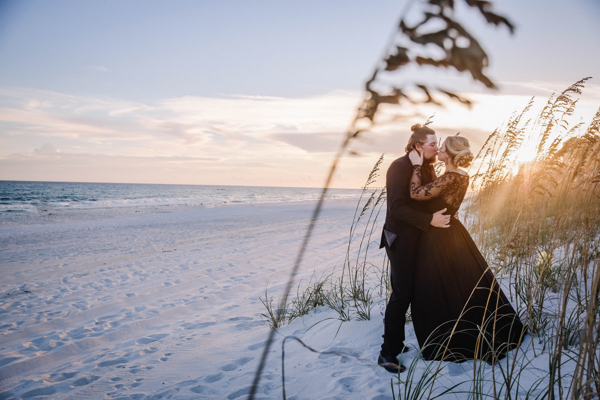 Pensacola-Beach-wedding-21