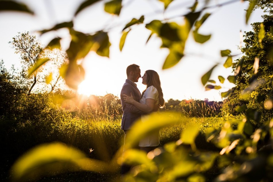 Minneapolis Engagement Photographer - Erin & Andrew (28)