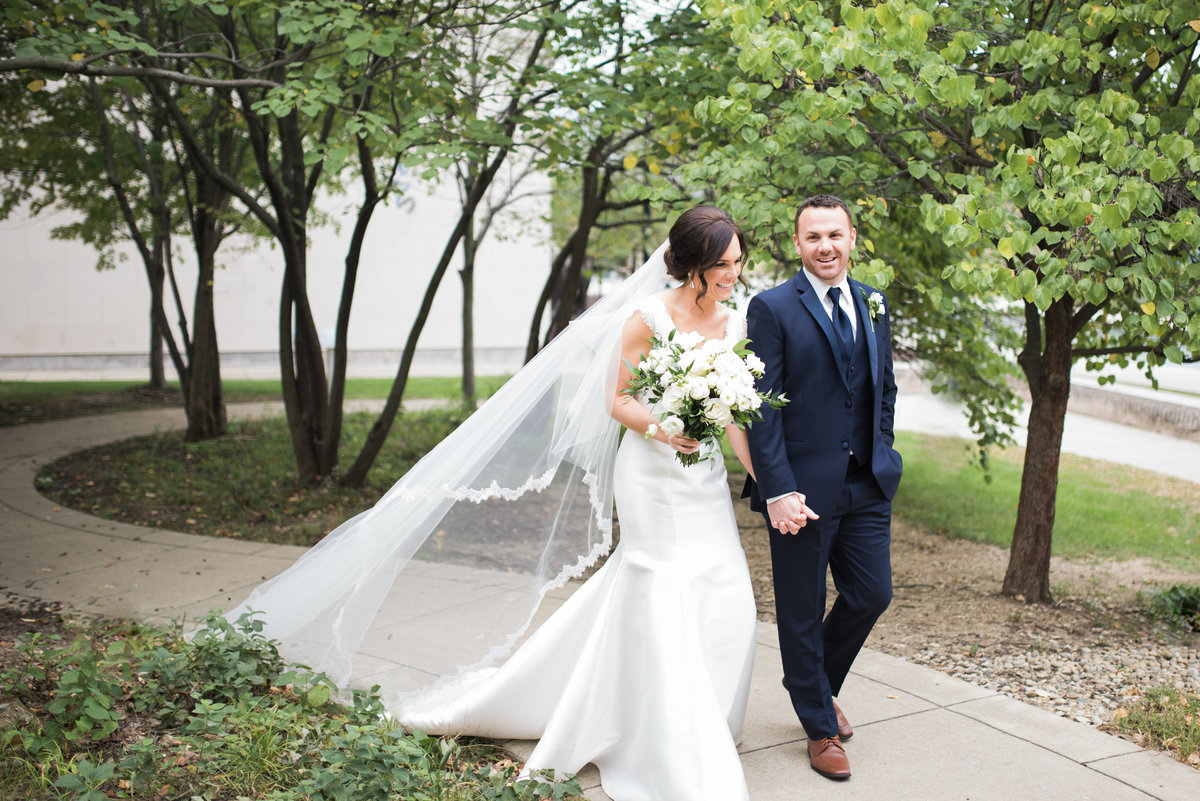 Indianapolis Wedding Photography (93 of 121)