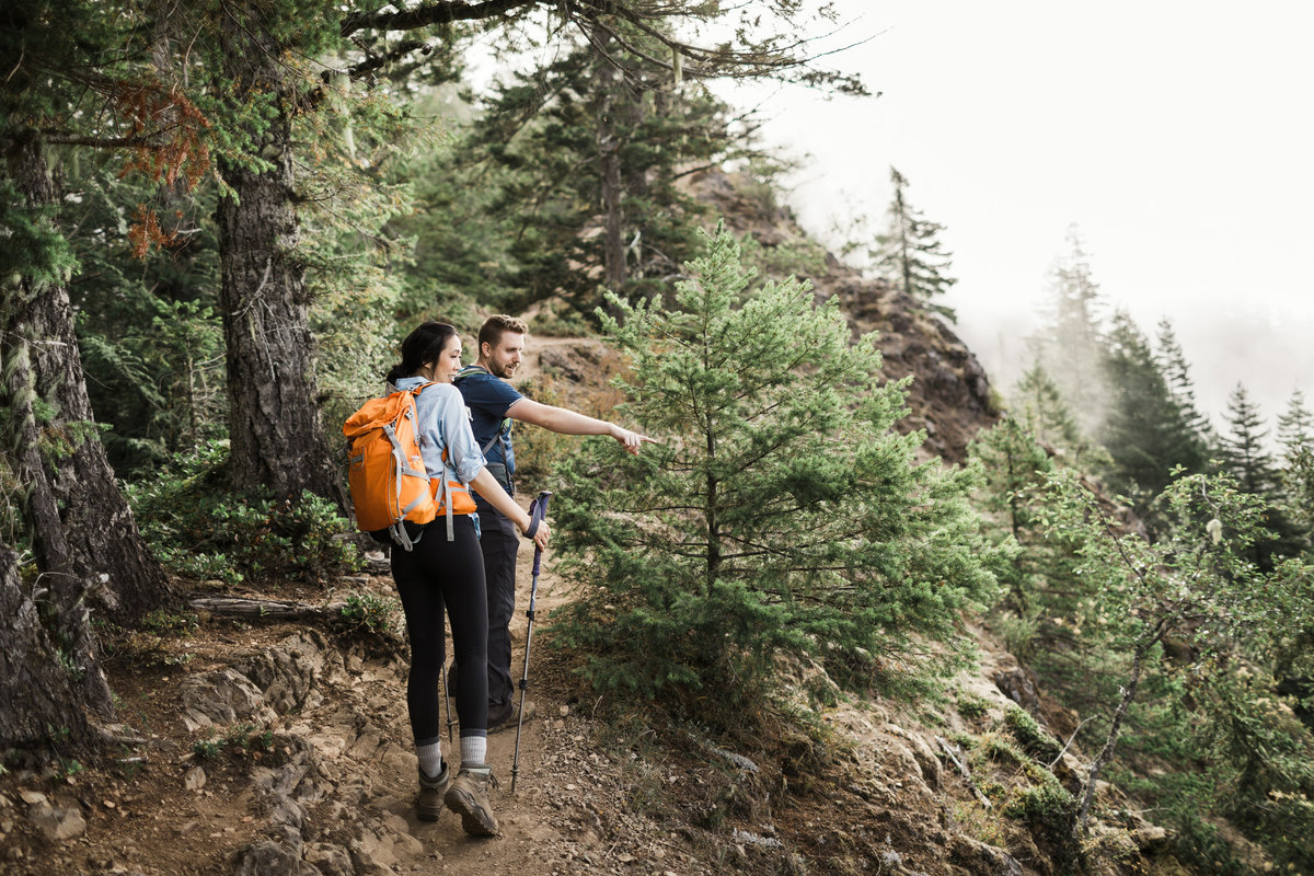 Adventure-Elopement-Photographer-Olympic-National-Park-9