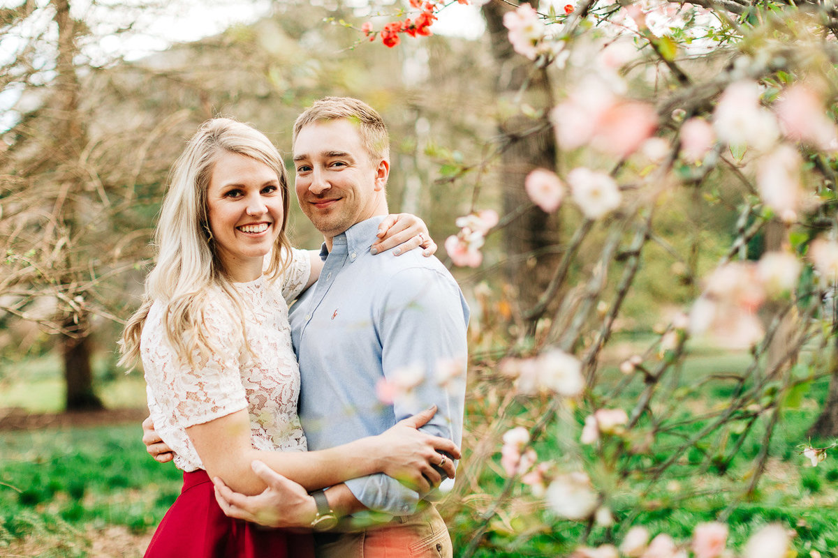 chapel-hill-engagement-photographer-6