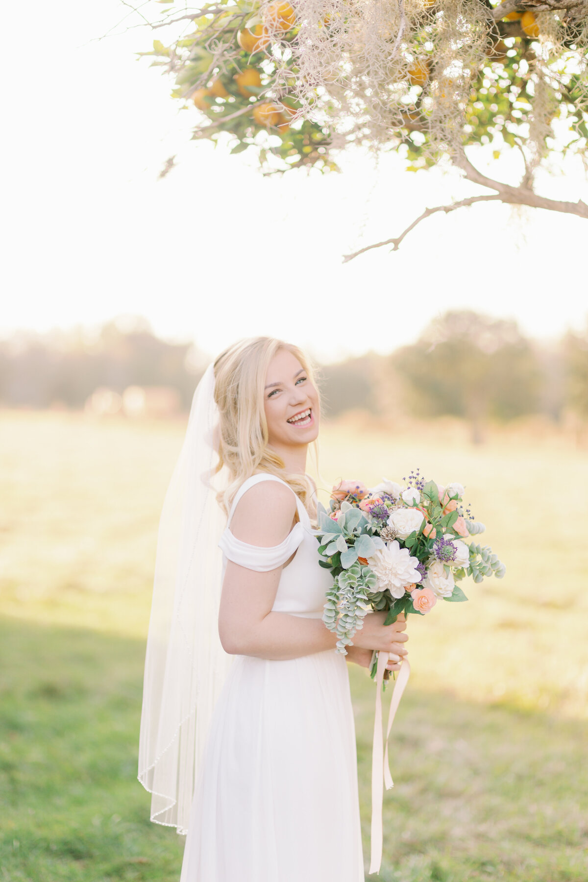 charlotte-wedding-photography-megan-pitts00385