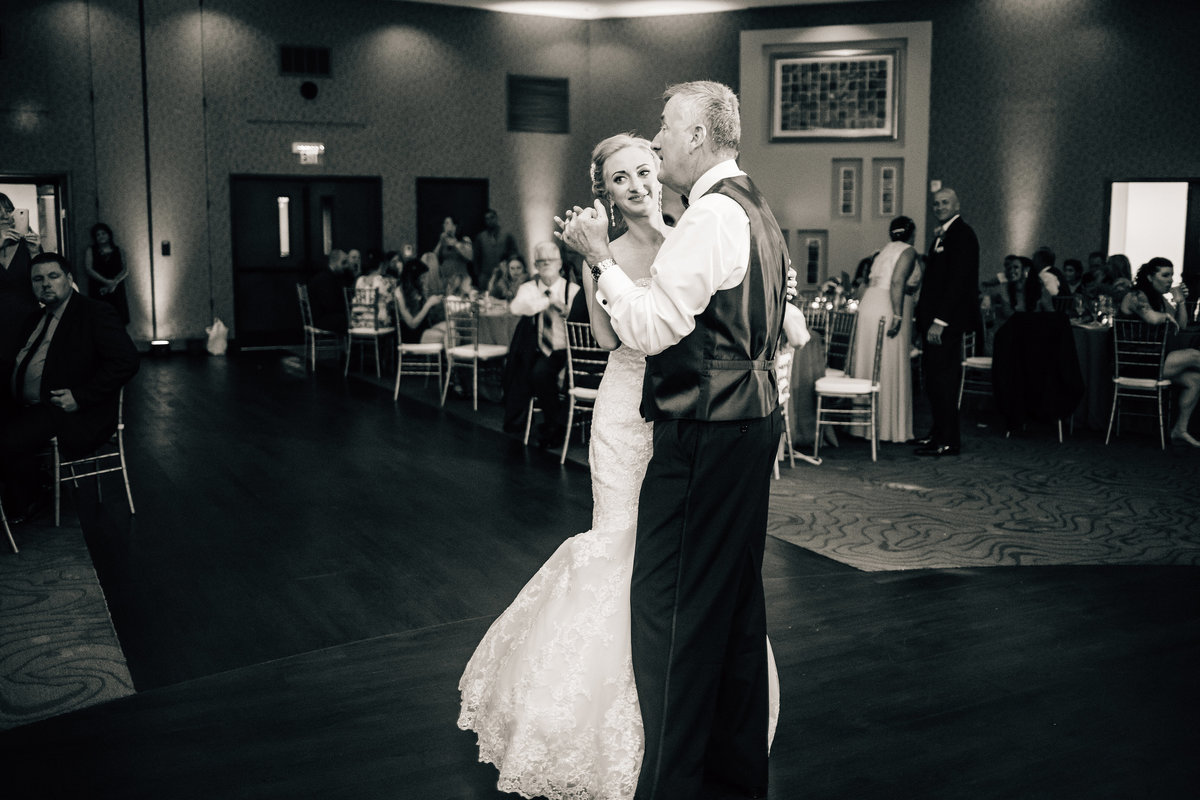 Kimberly_Hoyle_Photography_Milam_The_Back_Center_Melbourne_Wedding-79