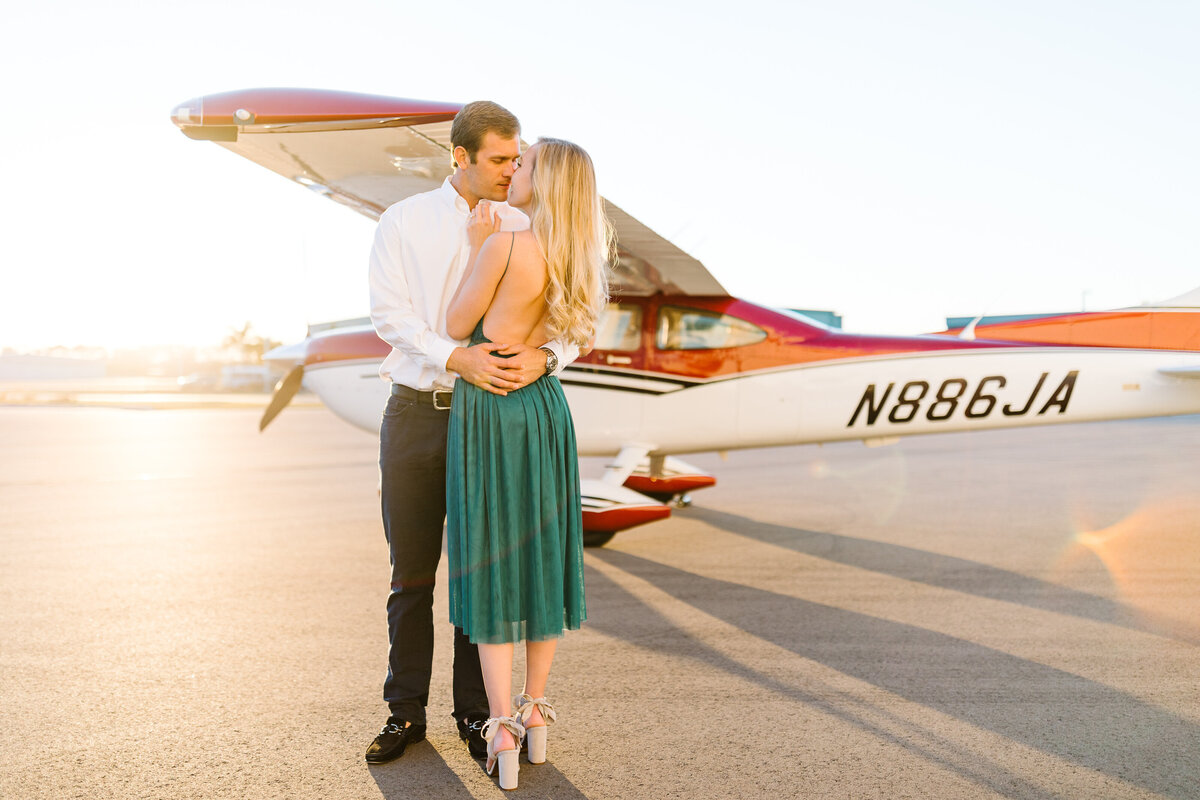 Naples-florida-engaged-wedding-airplane-the-ritz-carlton