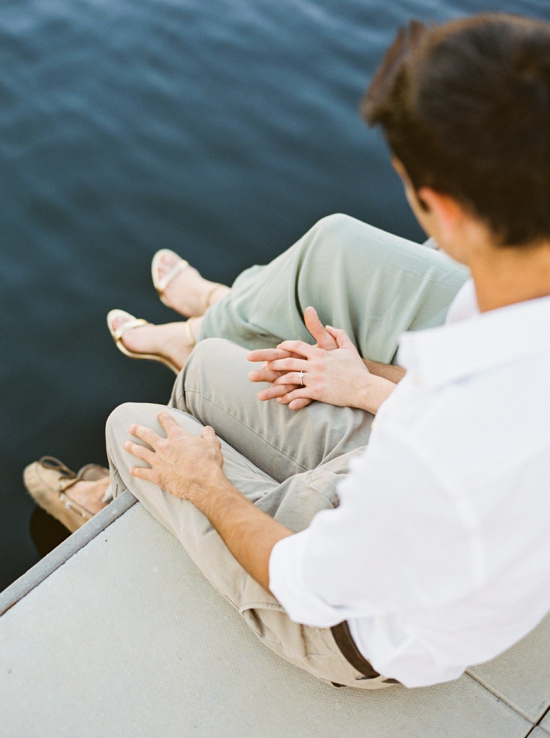 lake-arizona-engagement-session-wedding-photographer-Rachael-Koscica_0573