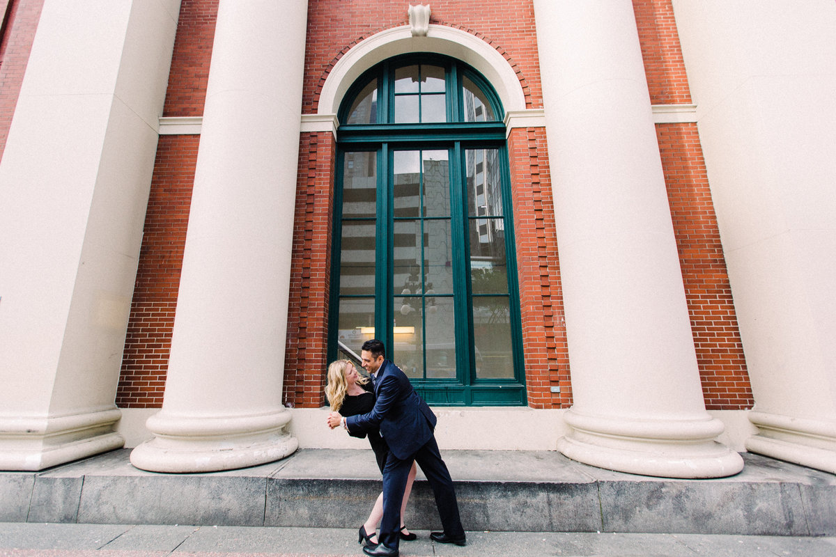 vancouver engagement photographer-2