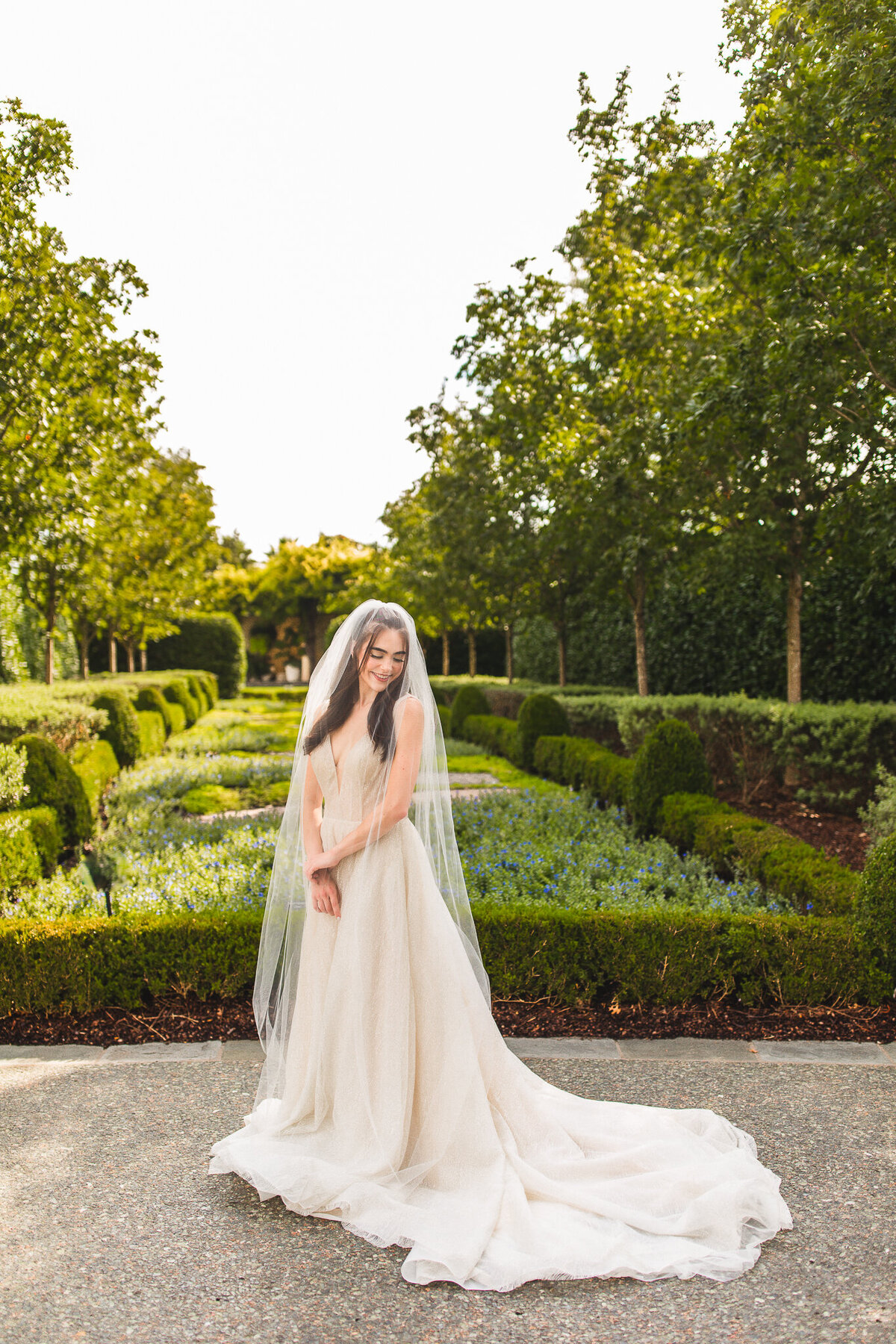 Madeline C Photography- Chloe Bridals-21