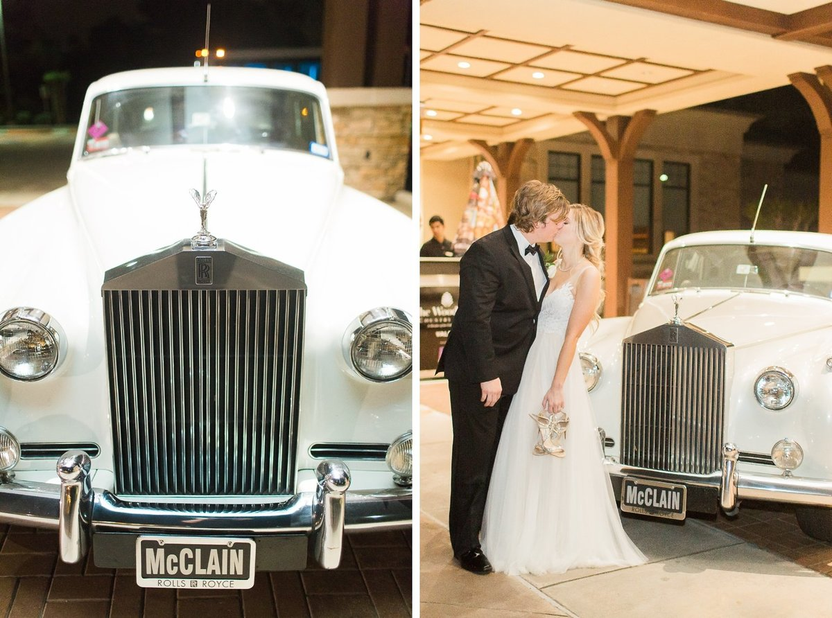 Houston-Wedding-Planner-Love-Detailed-Events-The-Cotton-Collective-The-Woodlands-Country-Club-Wedding-Gabi-and-Kyle 98