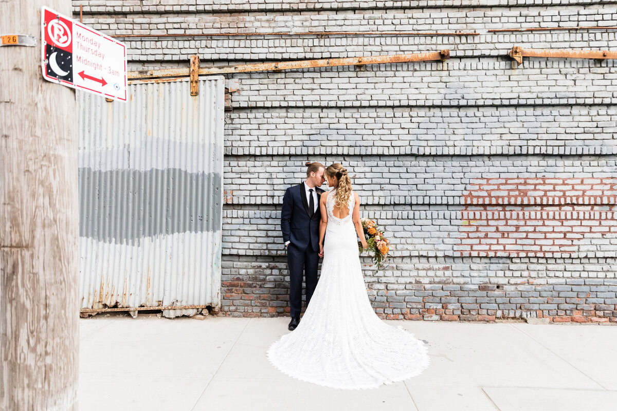 Greenpoint_Loft_0545_Kacie_Corey_Wedding_04447