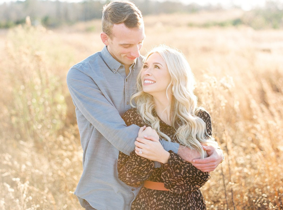 Little-Rock-Engagement-Session058