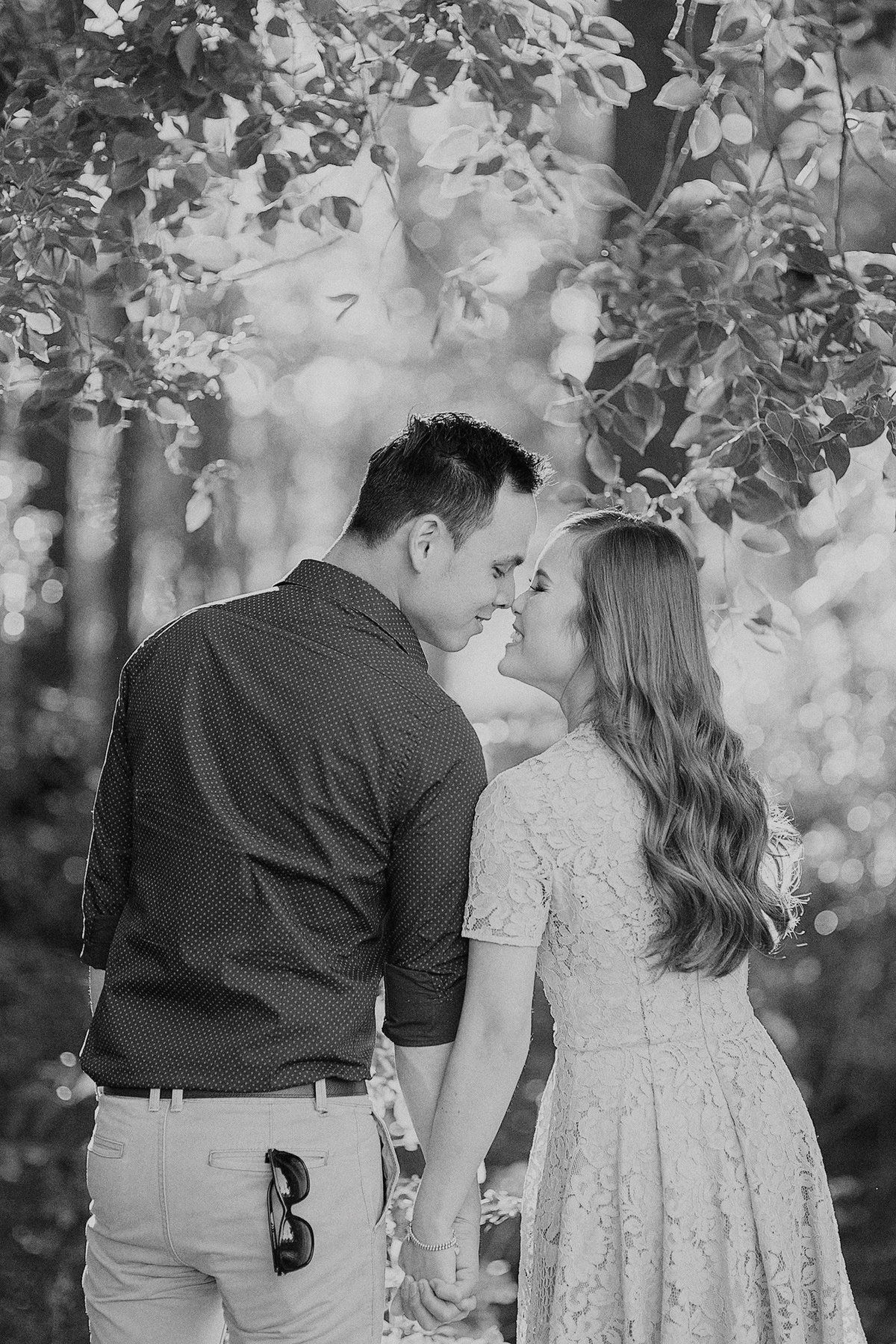 brisbane-engagement-photographer