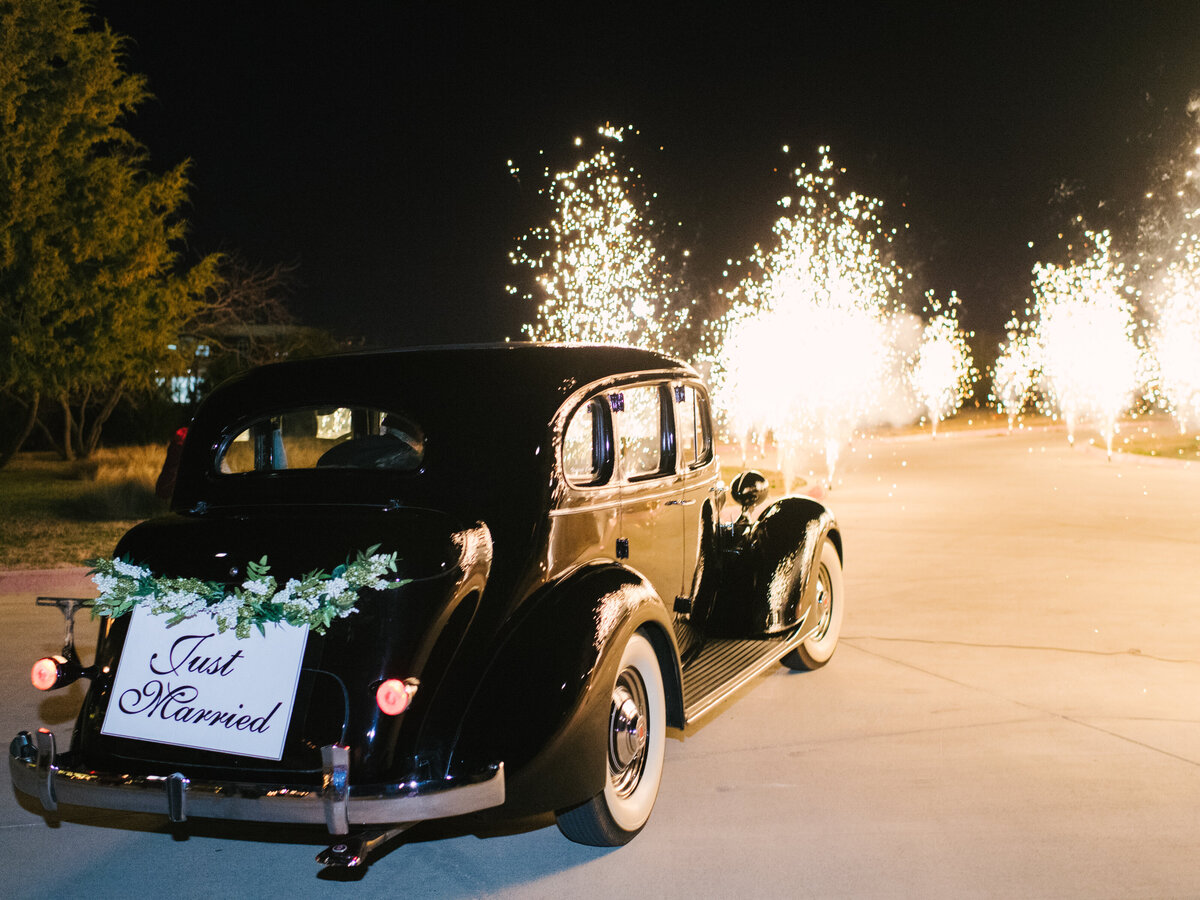 anna smith photography the laurel pop parties texas wedding planner-1064
