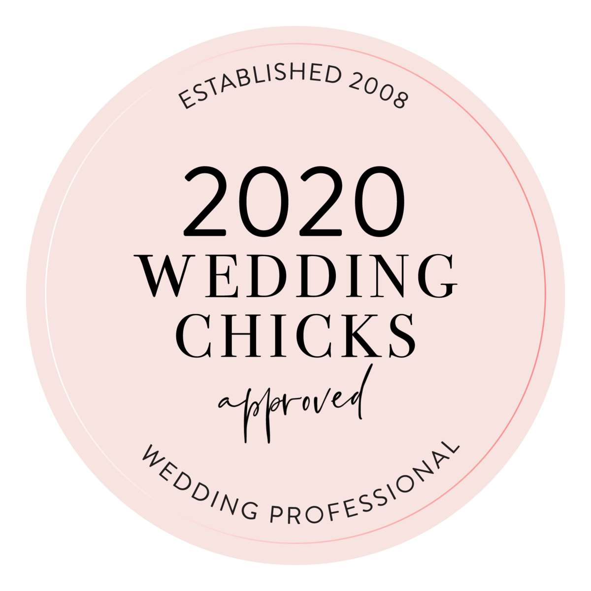 Wedding Chicks Wedding Professioal