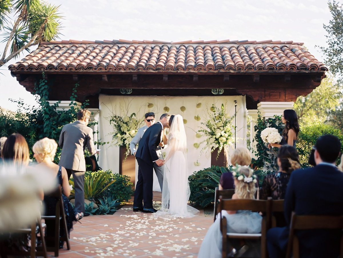 Hummingbird_Nest_Ranch_Wedding-41