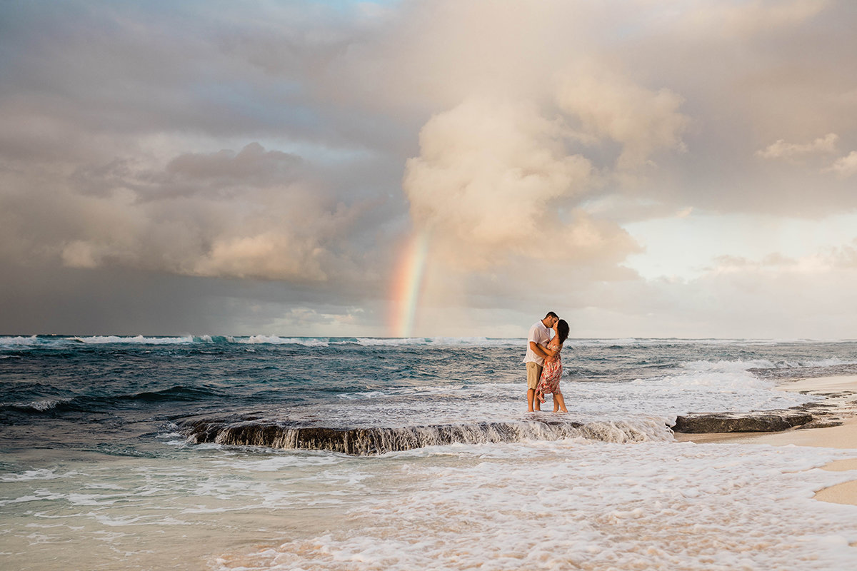 hawaii-honeymoon-photographer