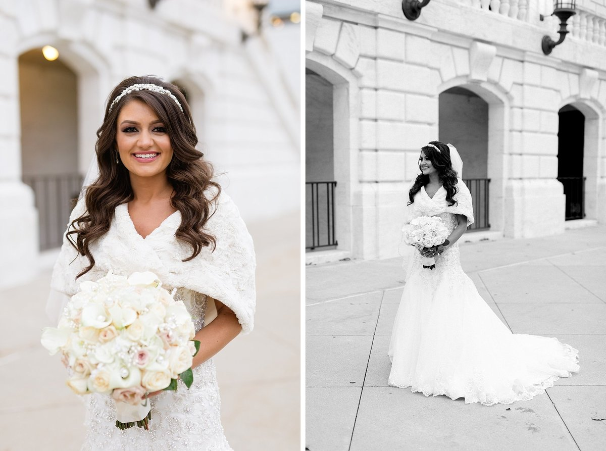 Katelyn-Matt-Downtown-Detroit-Cathedral-Most-Blessed-Sacrament-Wedding-Breanne-Rochelle-Photography81