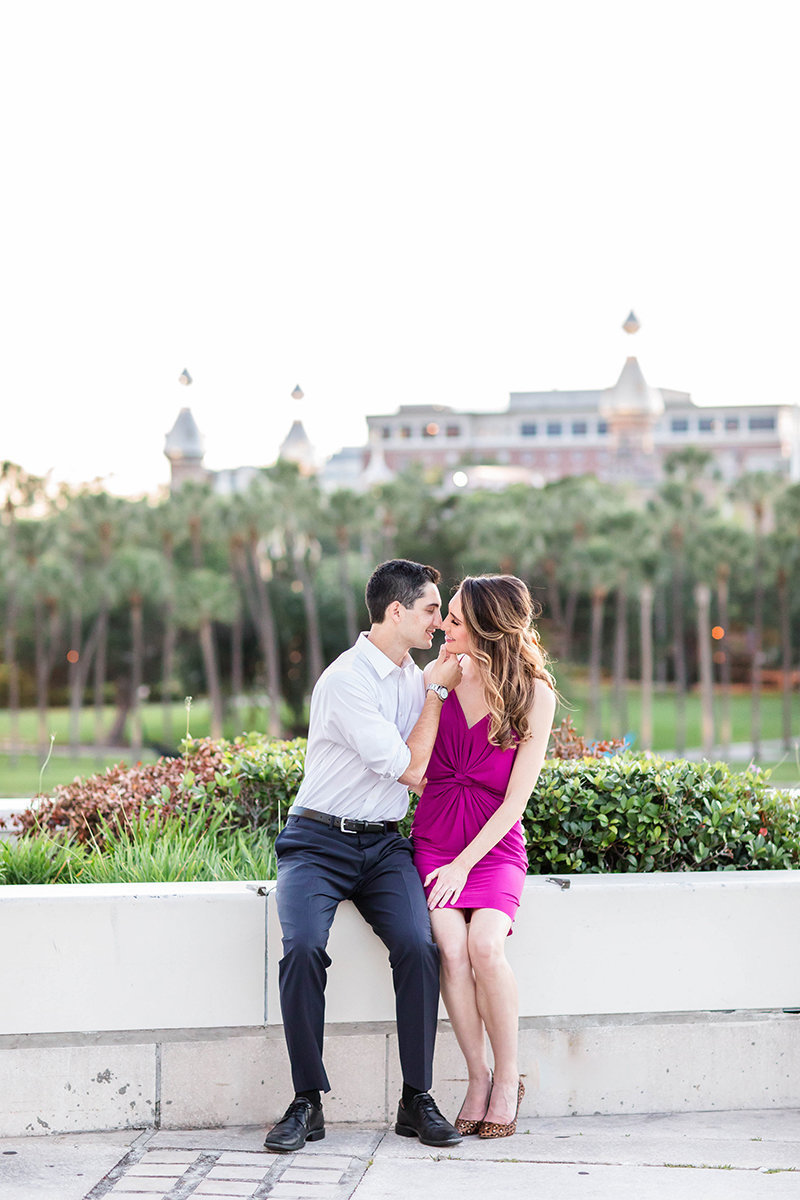 Gallery 2 Engagement-0127