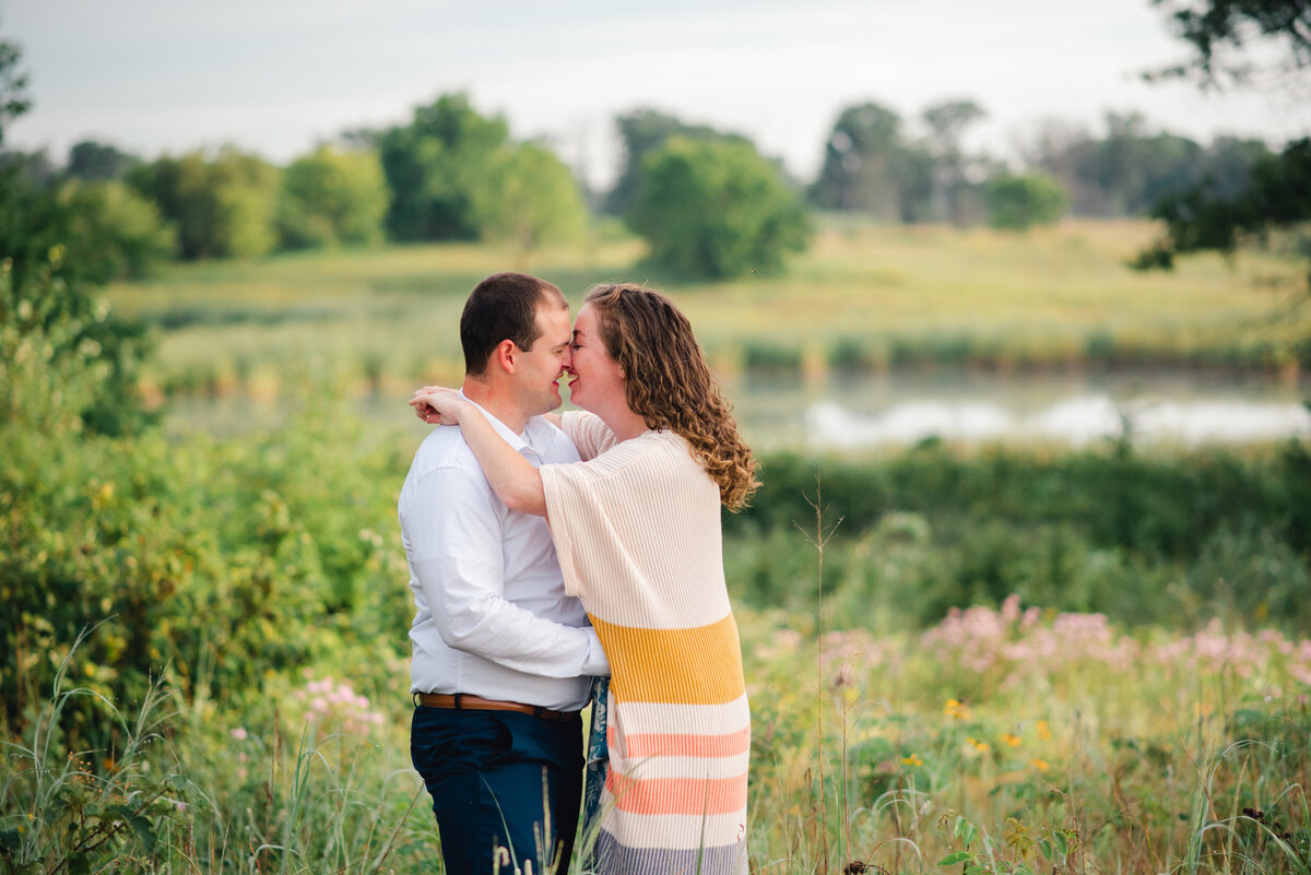 Abbey+Nick_Engagement-93
