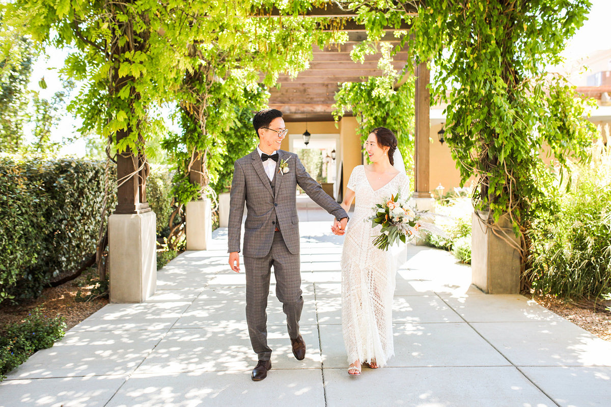 Albuquerque Wedding Photographer_Hotel Albuquerque_www.tylerbrooke.com_Kate Kauffman_061