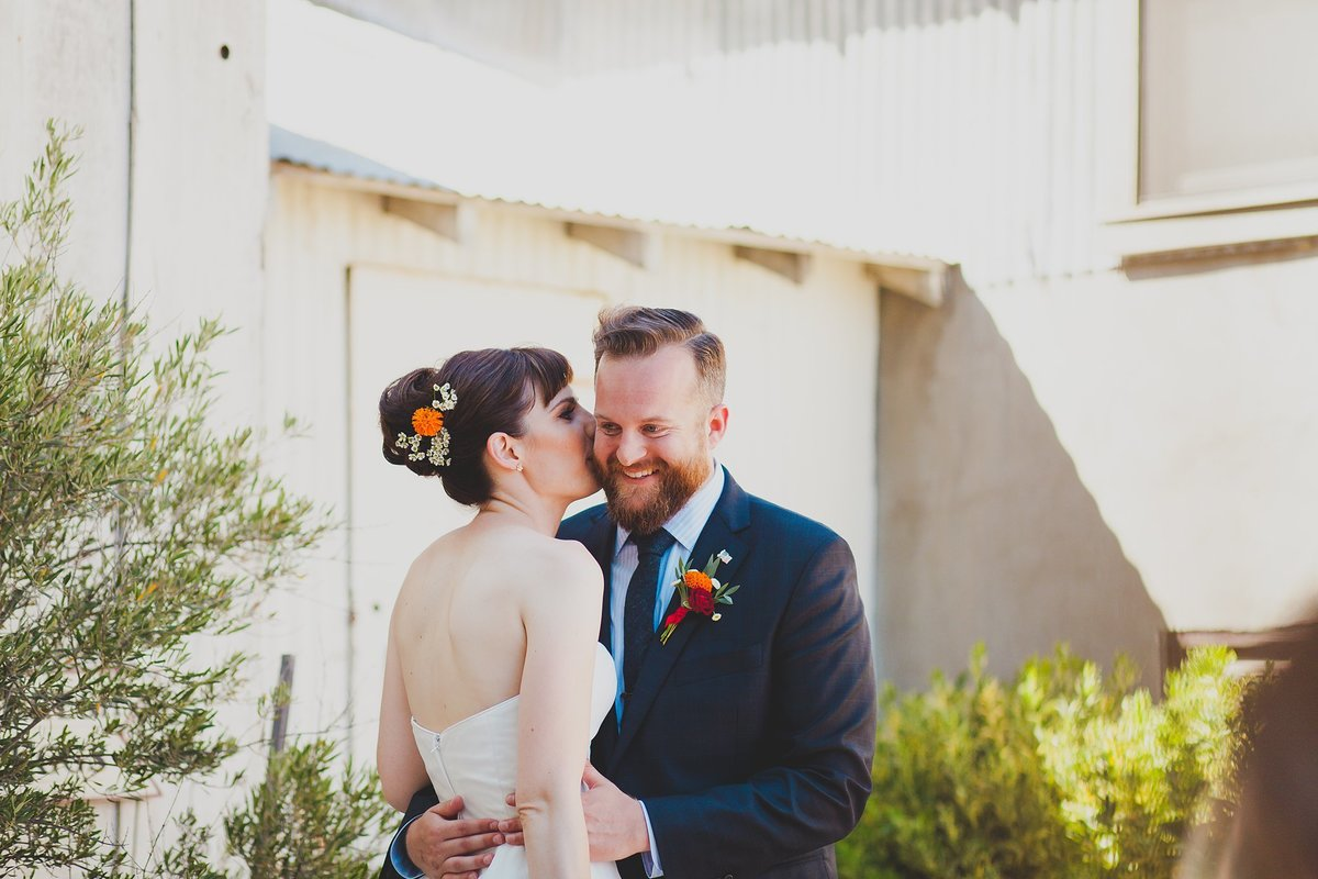 los-olivos-wedding-photography-emily-gunn-10_web
