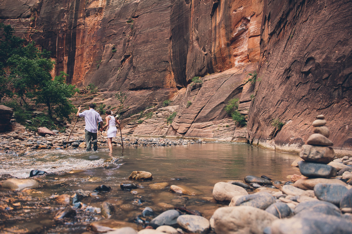 zion-national-park-photography-205