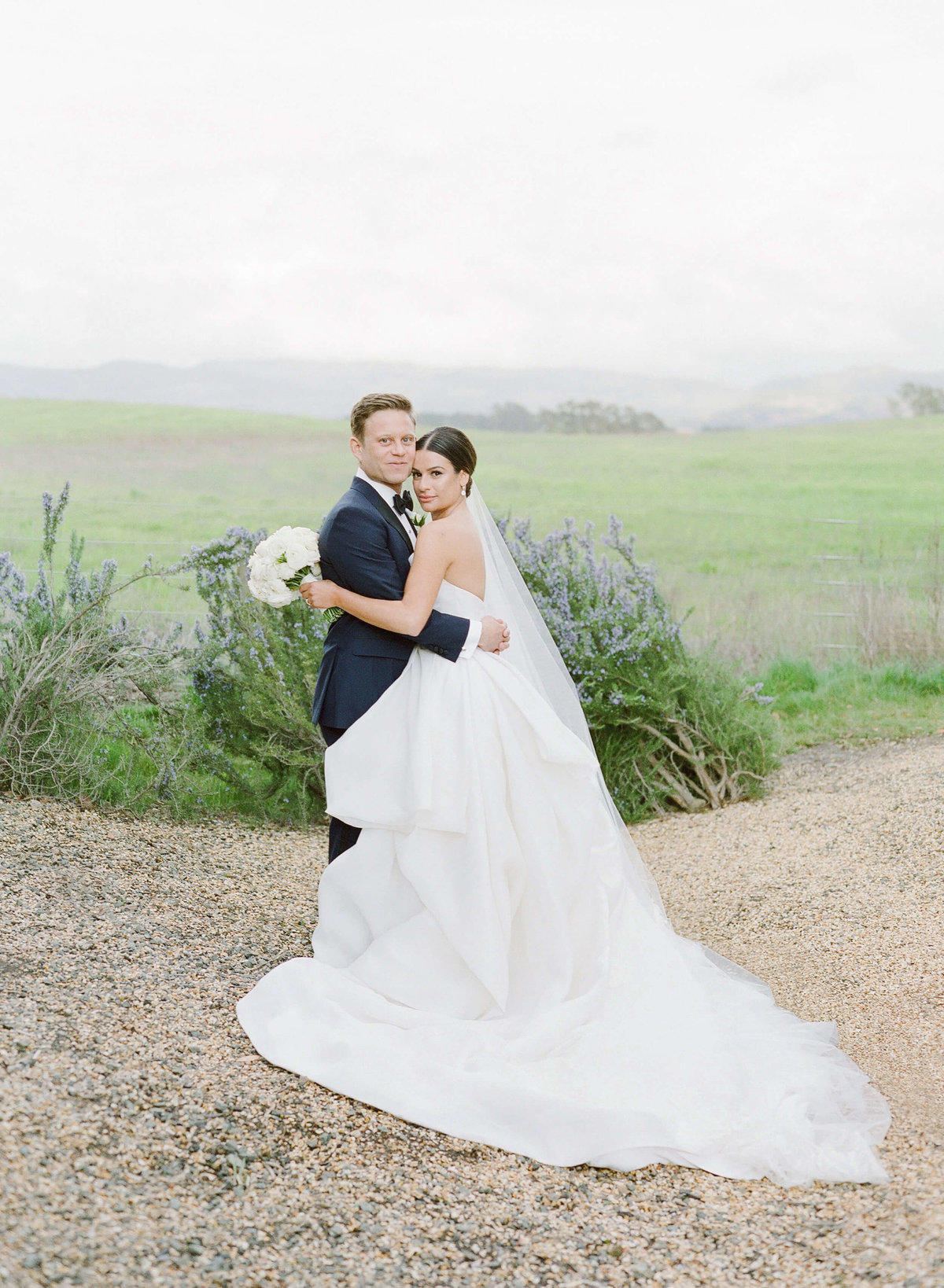 9-KTMerry-photography-Lea-Michele-wedding-port…it-napa-valley