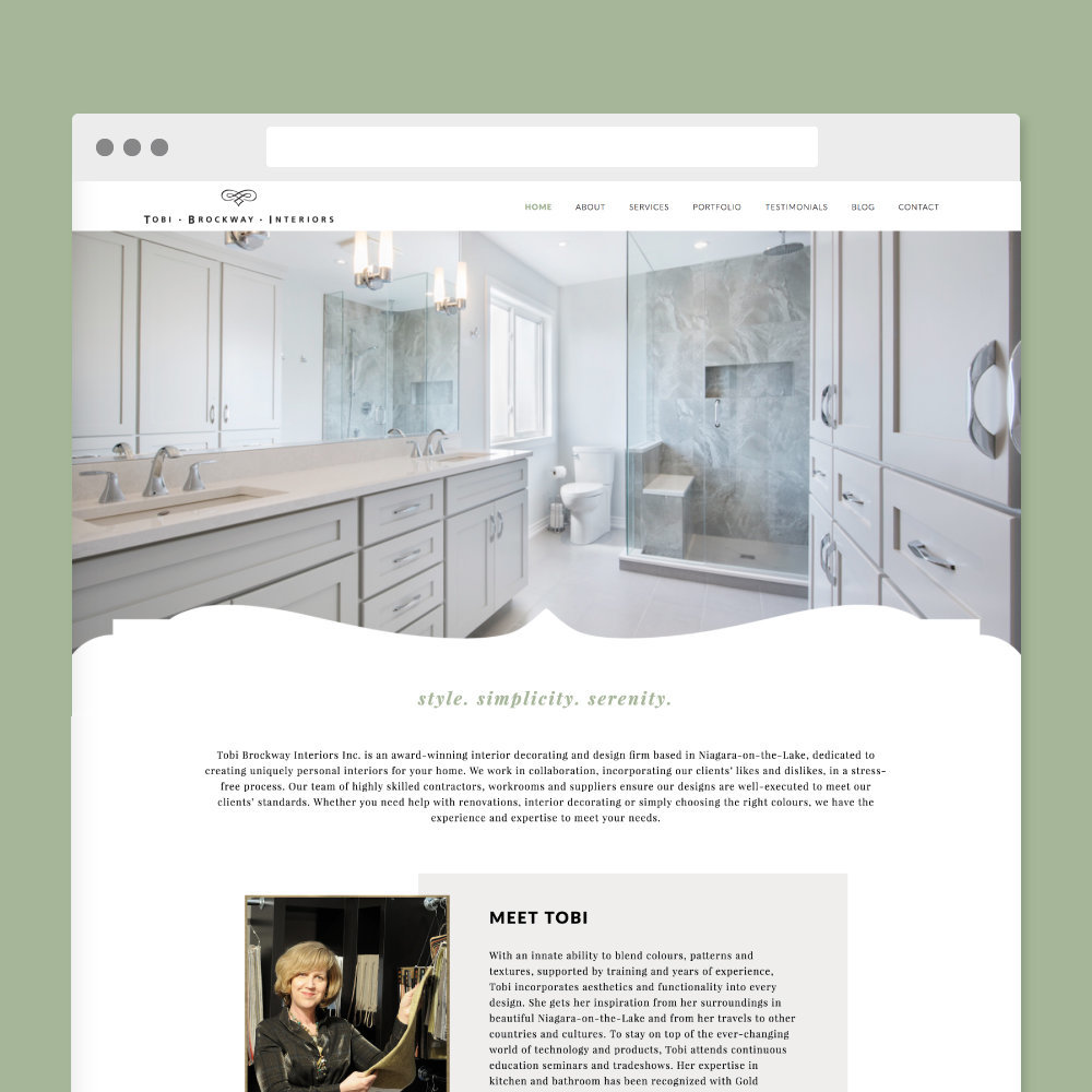 Tobi-Brockway-Interiors-Website