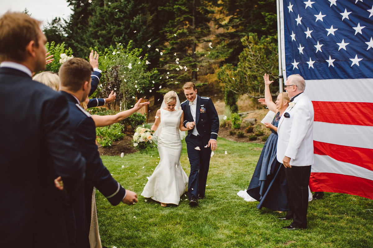 Seattle Wedding Photographer Karissa Roe-91