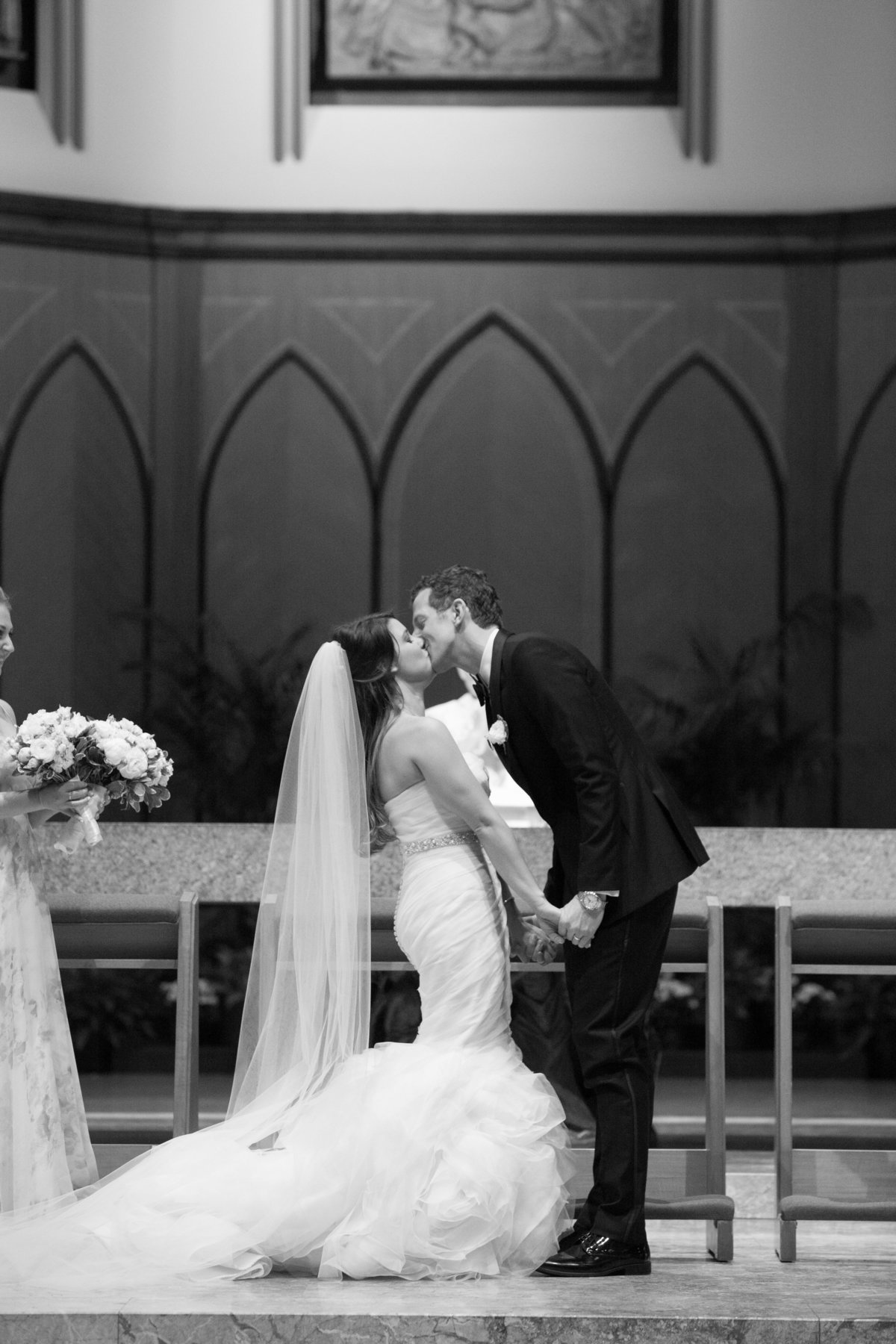 Nicole and Paul Wedding - Natalie Probst Photography 327