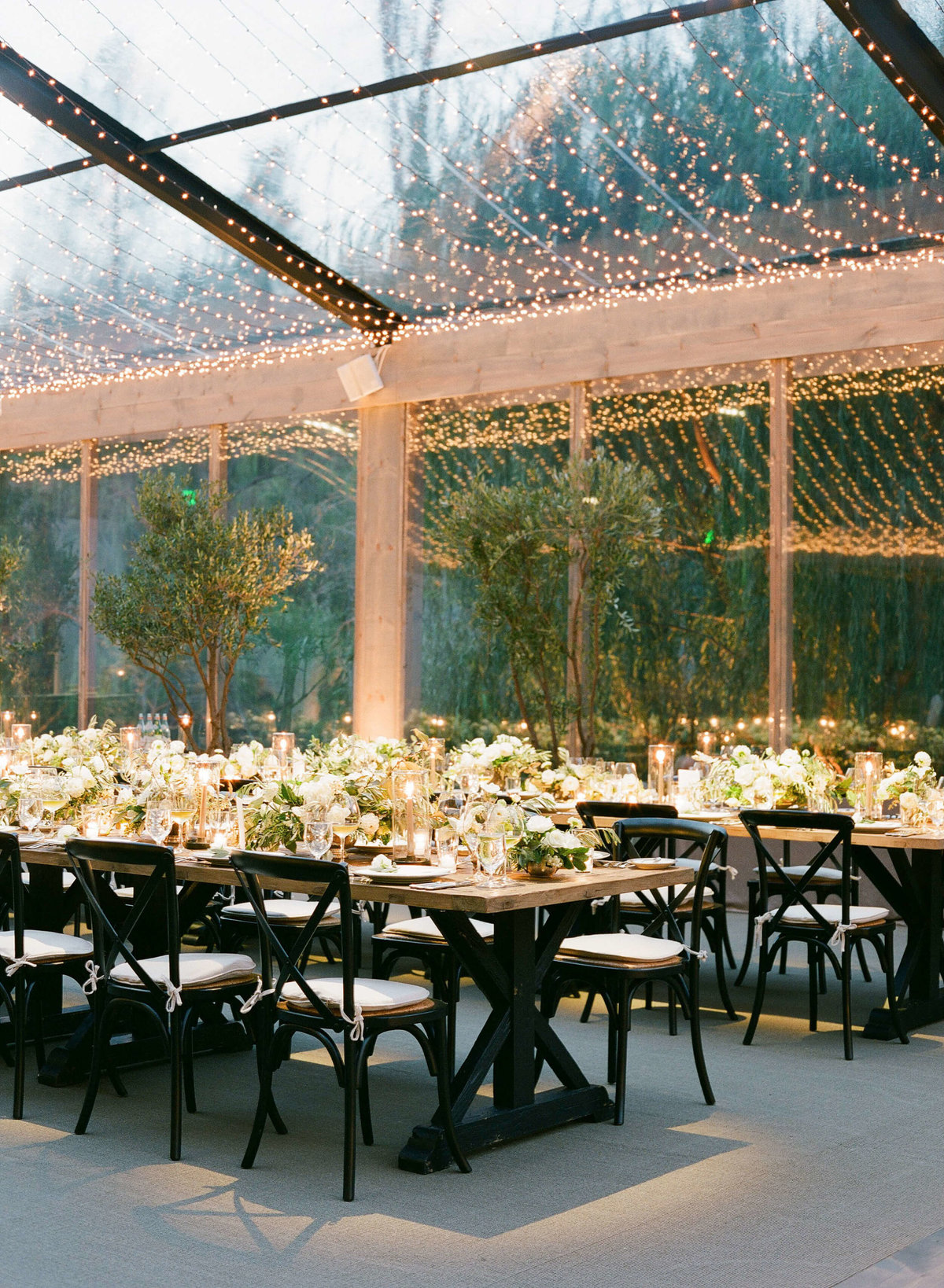 91-KTMerry-weddings-clear-tent-Meadowood-Napa-Valley