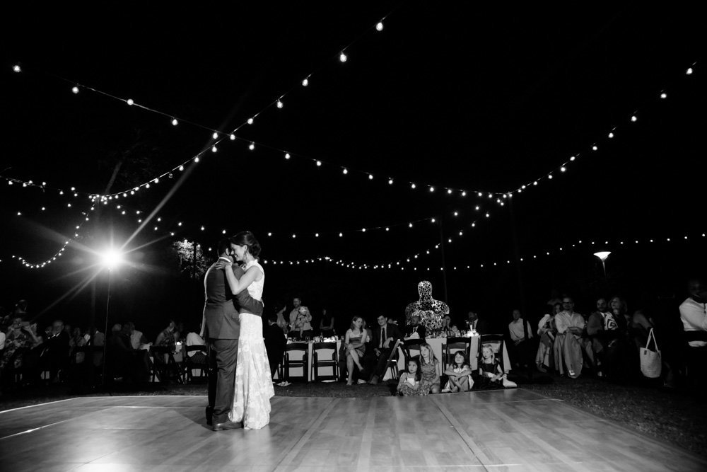 Baton Rouge Wedding Photographer-158
