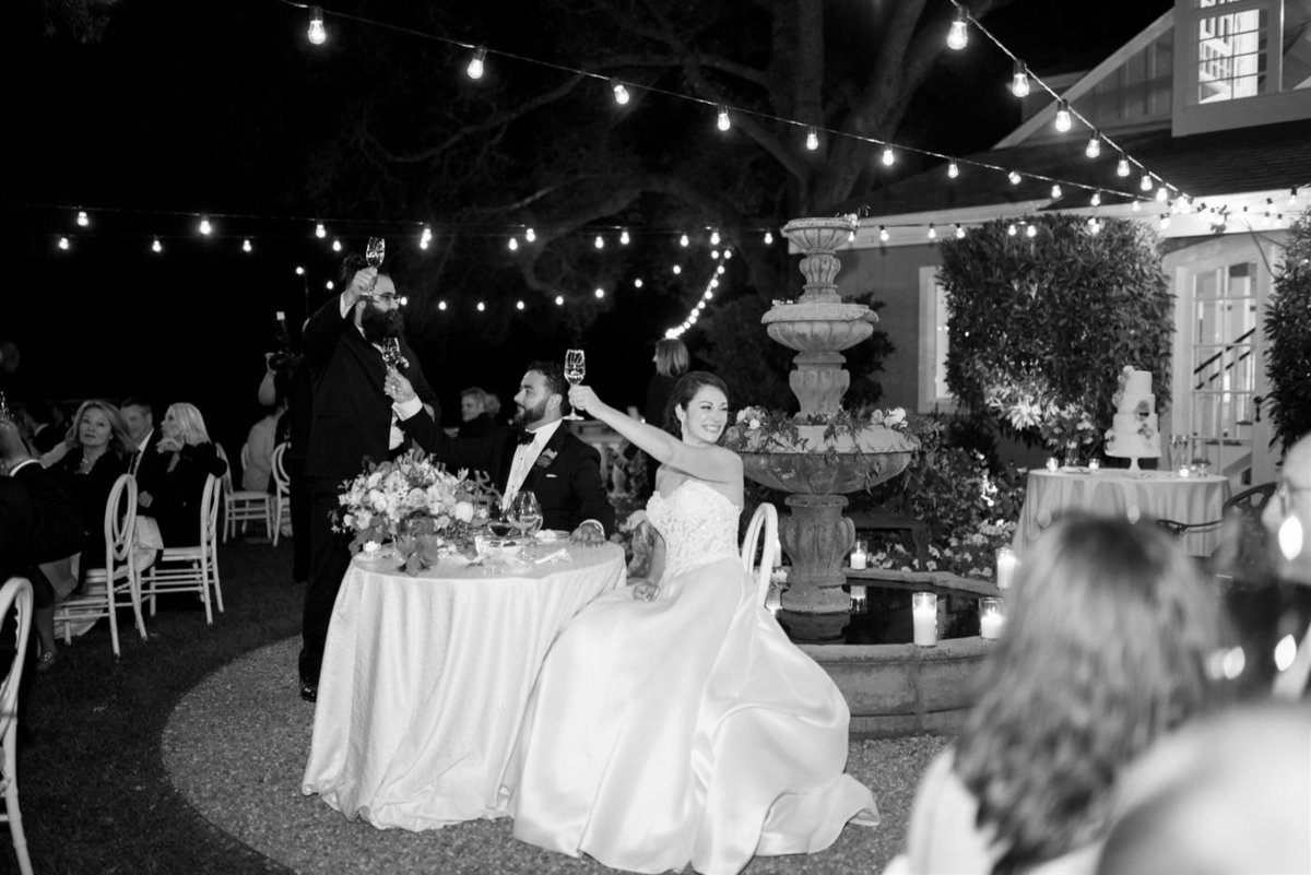 Emily-Coyne-California-Wedding-Planner-p3-52