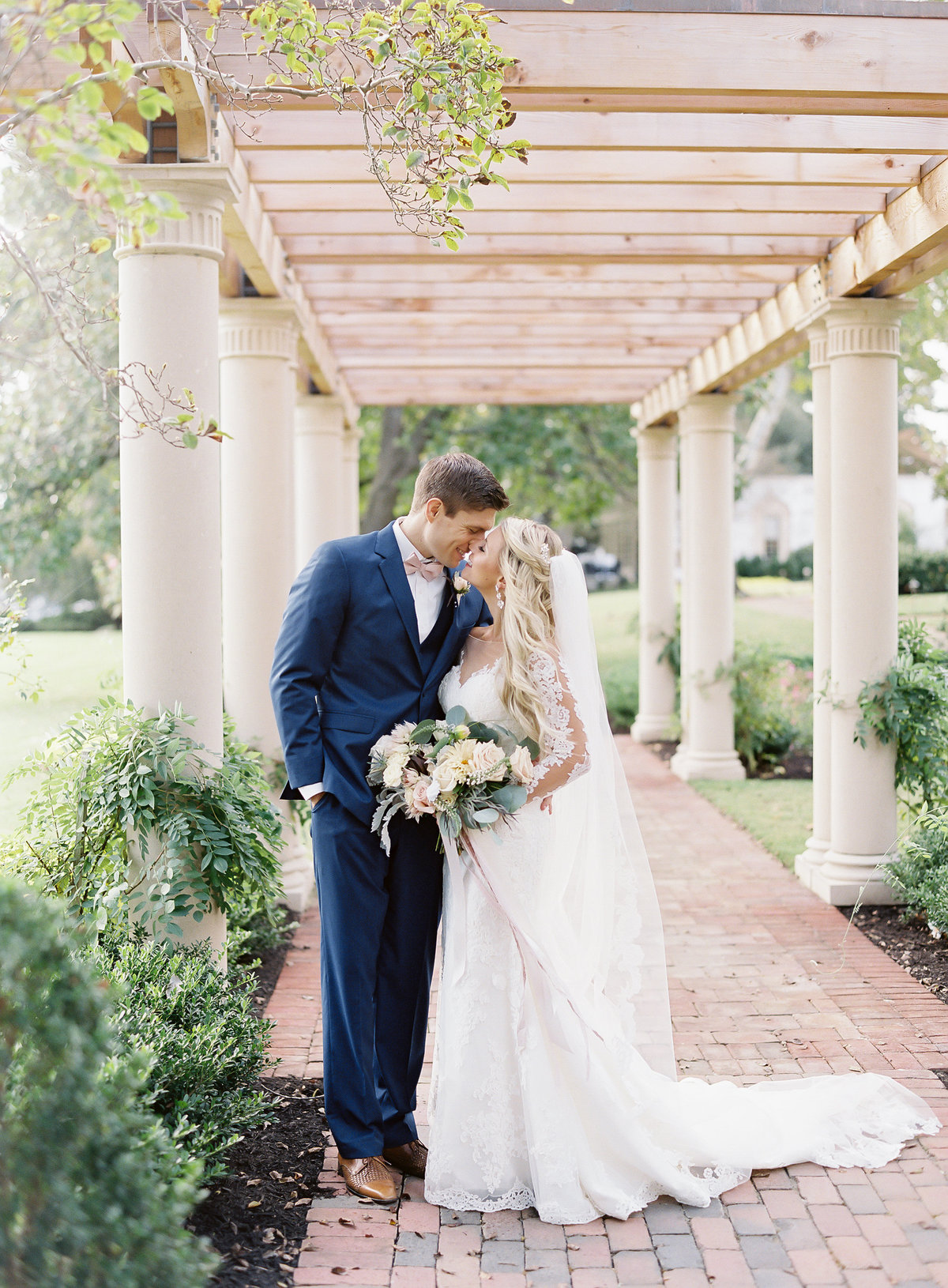 Vicki_Grafton_Photography_Wedding-274