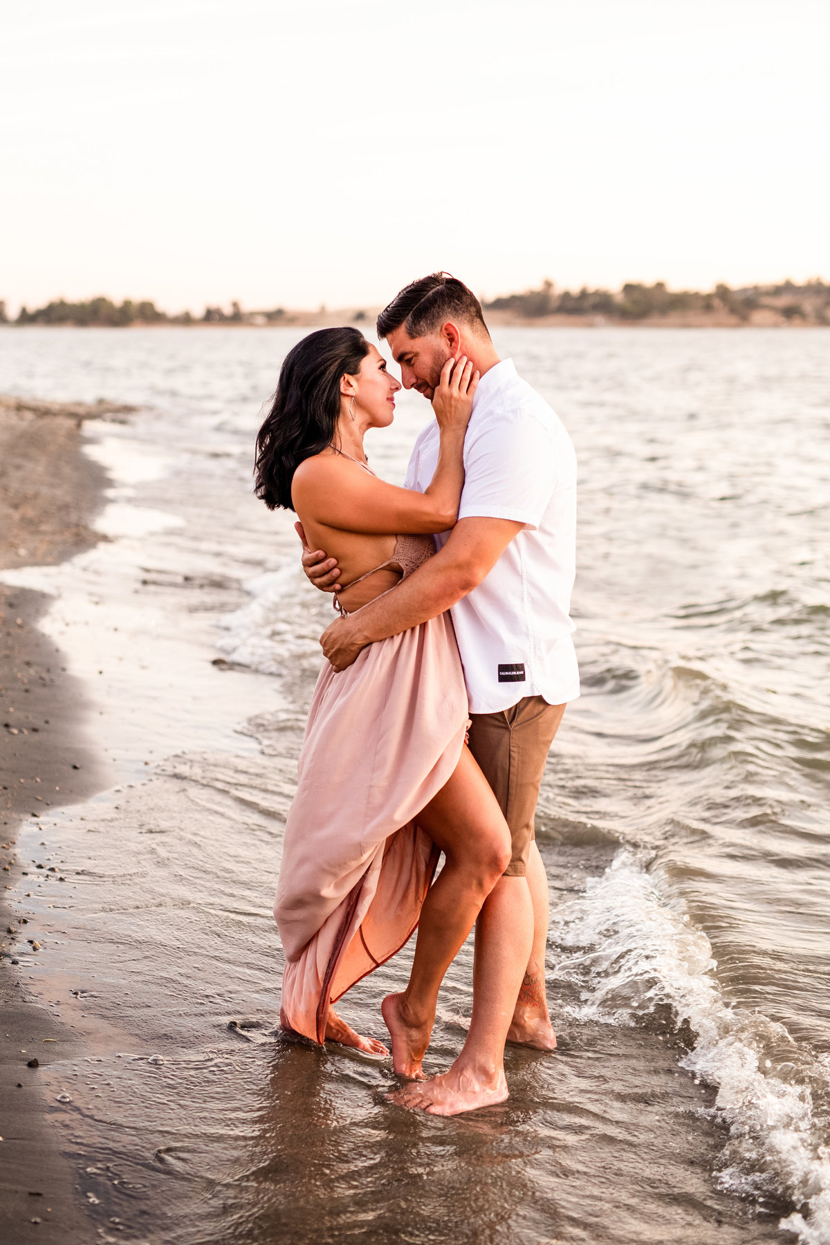 millerton-lake-engagement-photographer (3)