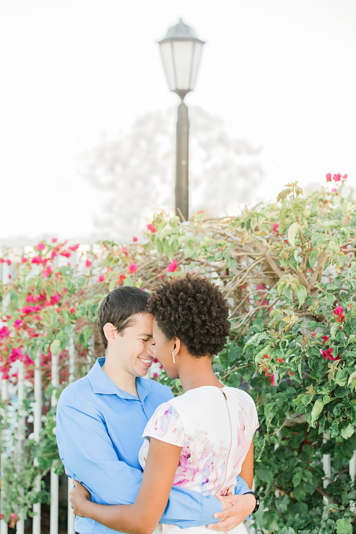 Babsie-Ly-Photography-fine-art-film-destination-engagement-photographer-san-diego-coronado-beach-centennial-park-city-view-002