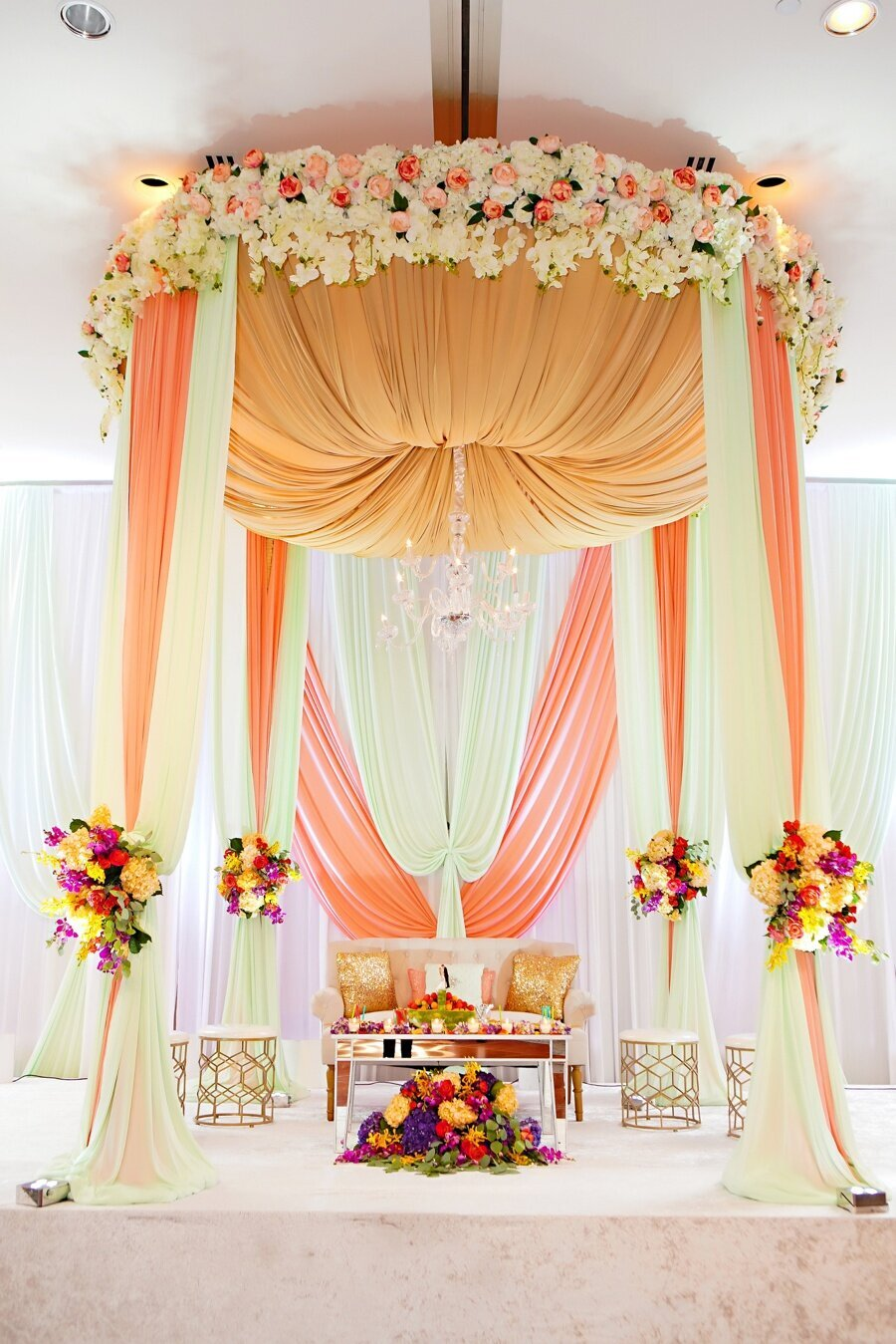 indian-wedding-planner-indianapolis_0082