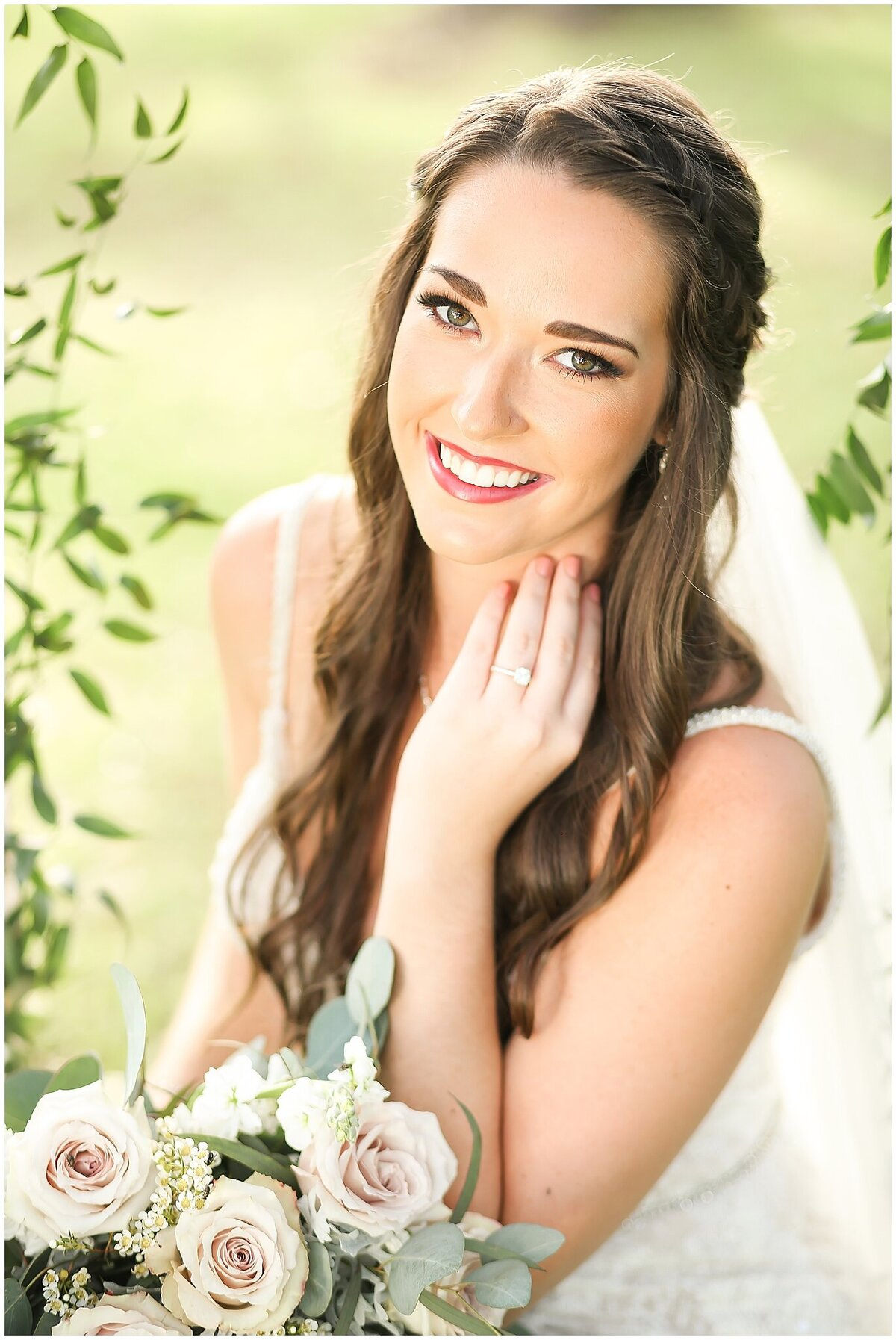 Pascagoula_Mississippi_Wedding_Bridal_Photographer053