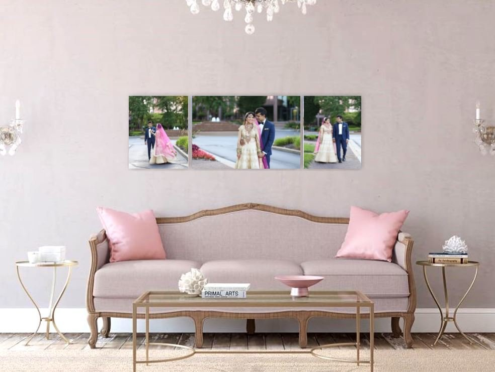 Wall Art Designs Mariam Saifan Photography Wall Art - Kansas CIty Family Photographer Leawood Family Photos - Affordable Photographers Near Me