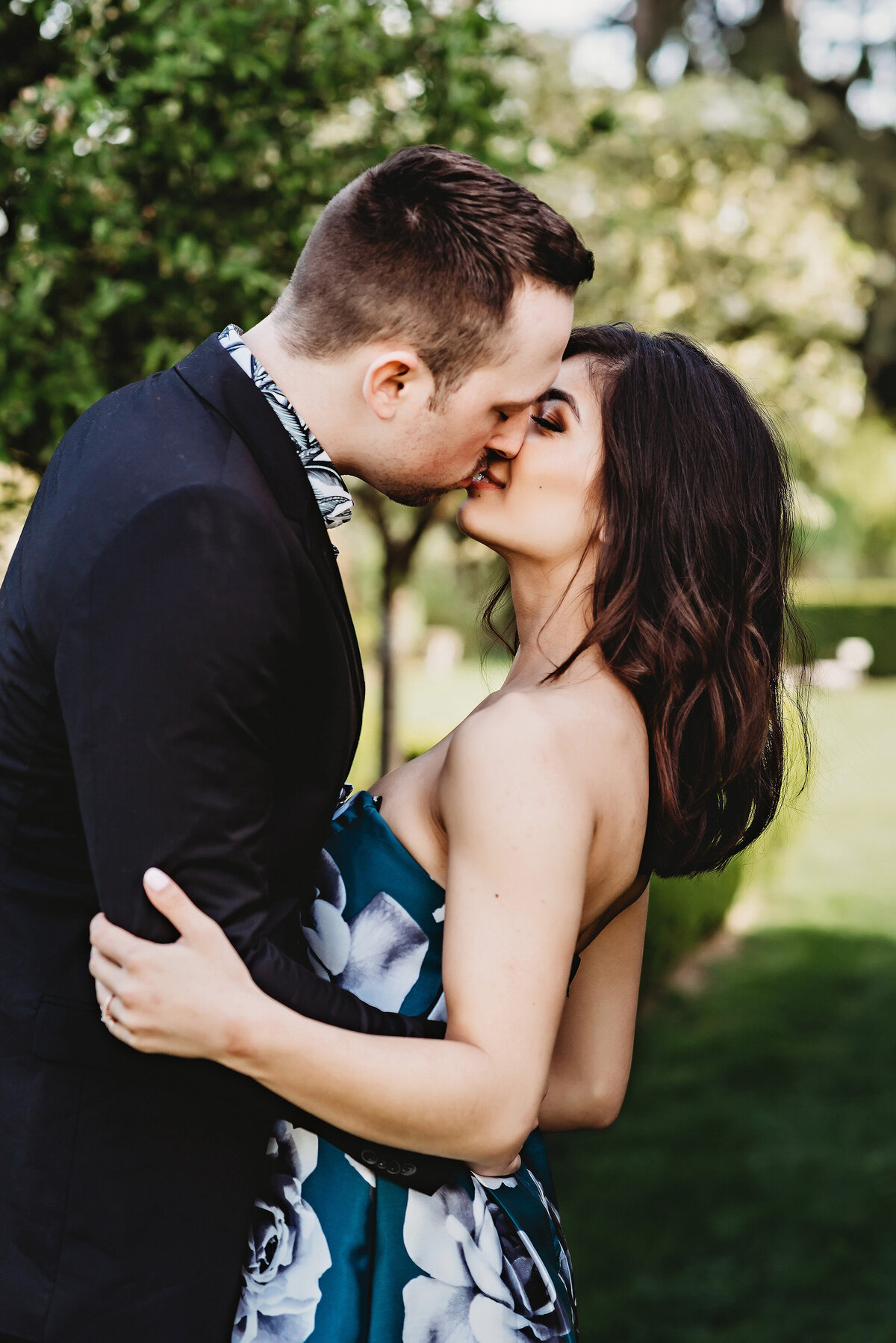 Skagit Engagement Photographer 18