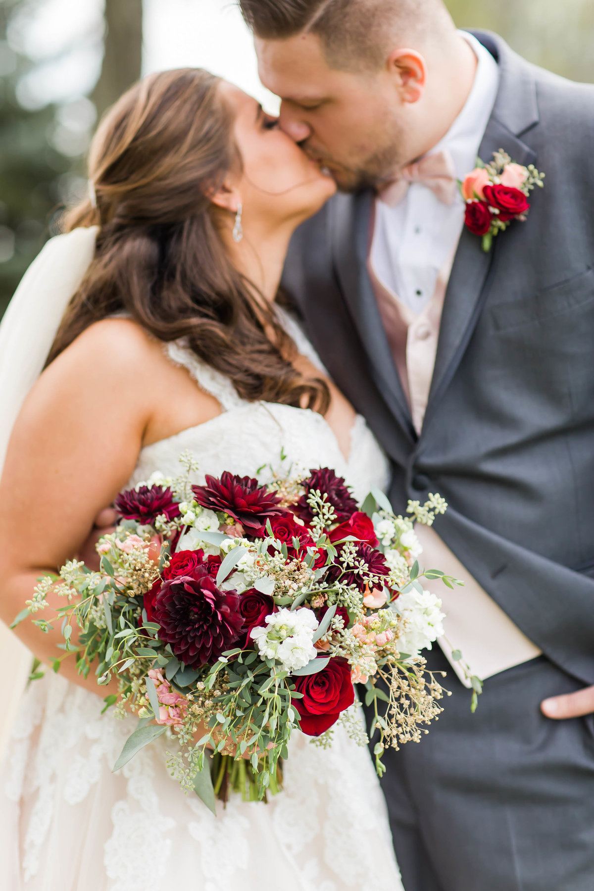 peacock-ridge-fall-wedding-loren-jackson-photography-71