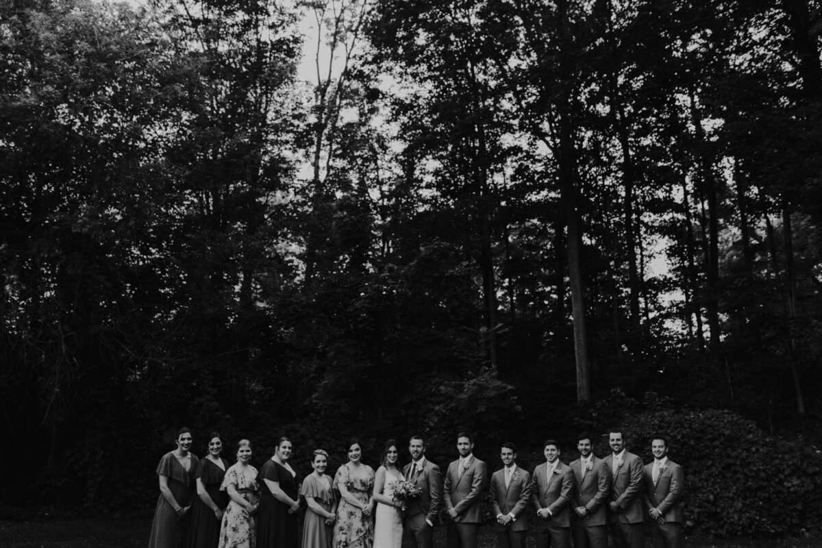 Lucia+MattMARRIED2019-276