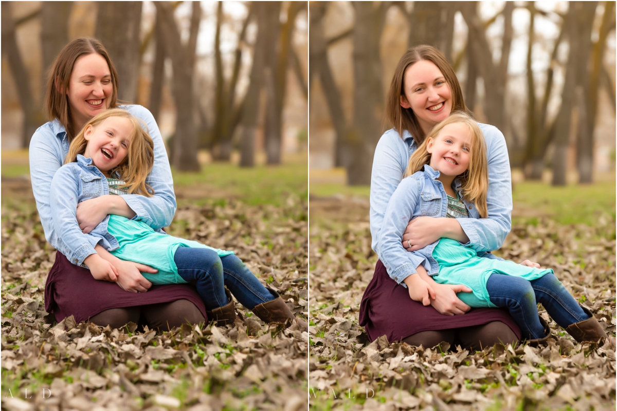 mother-daughter-portraits