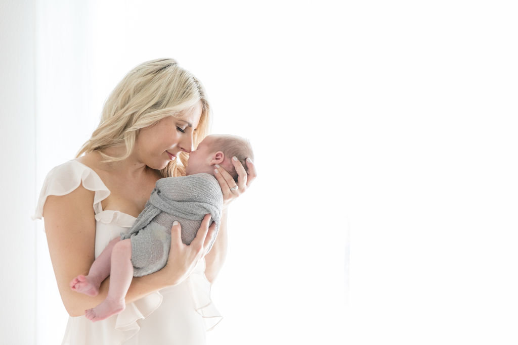 babyconnernewbornlifestylesession-orangecounty-12days-0059