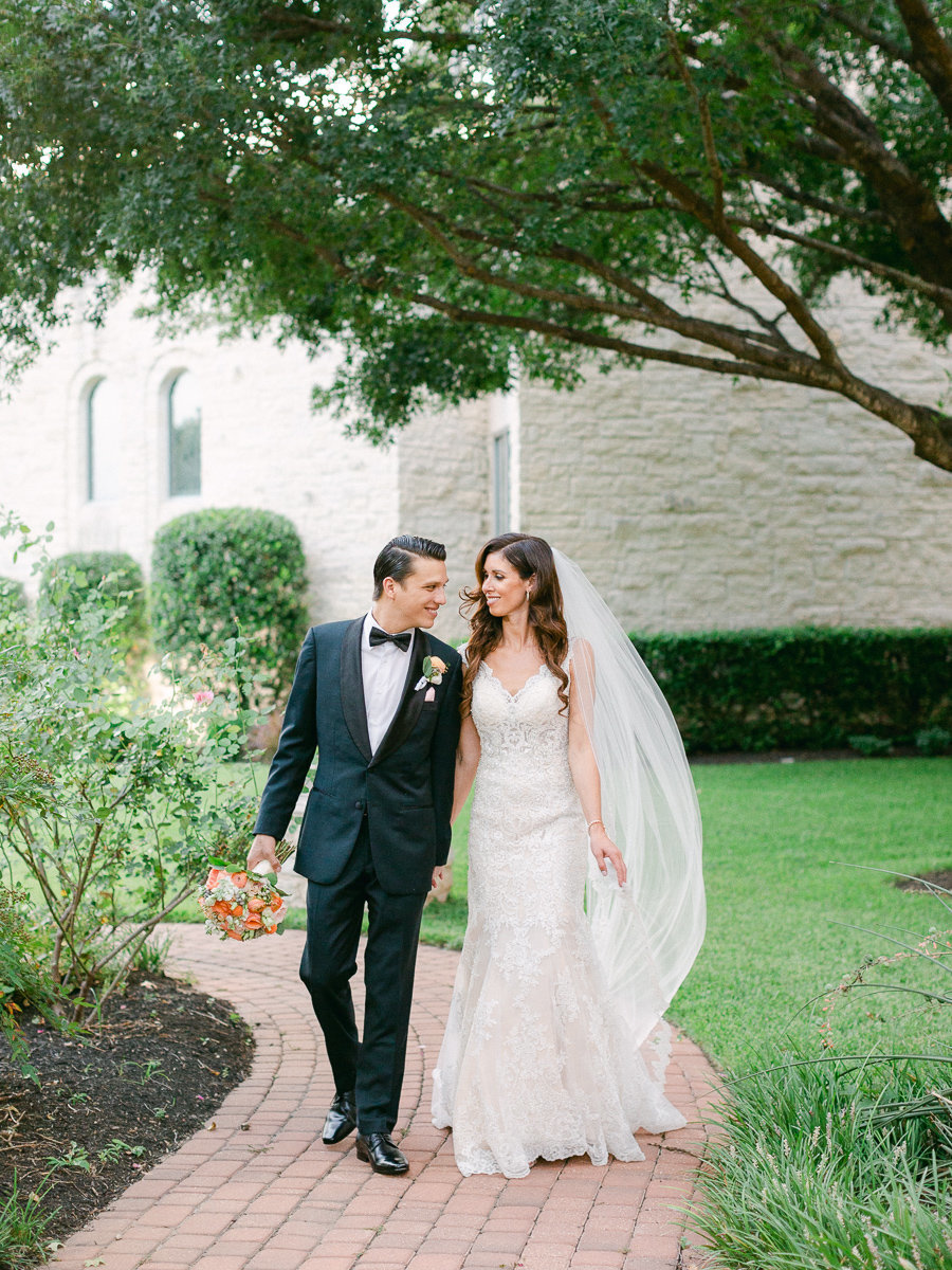 Austin Wedding Photographers3C1A3992 4