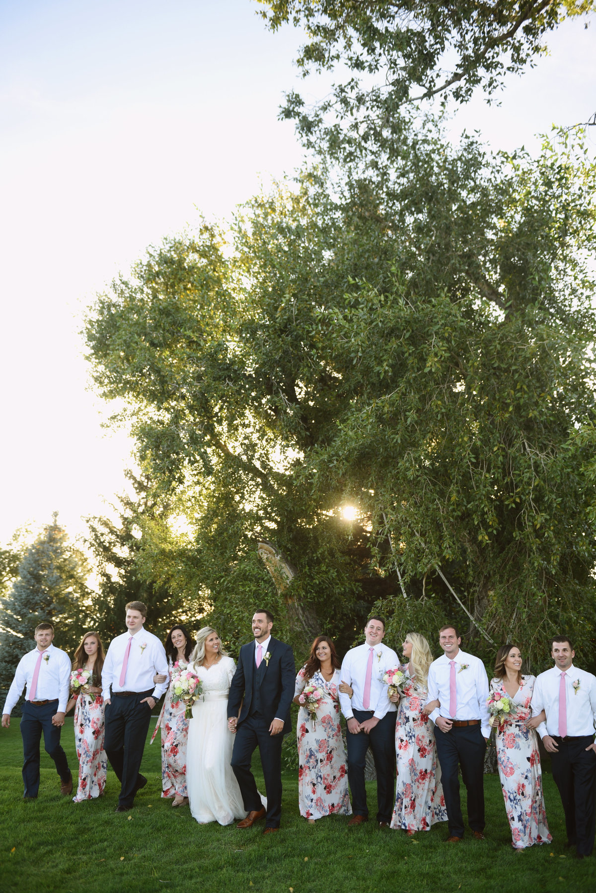 Idaho Wedding Photographer  (21)