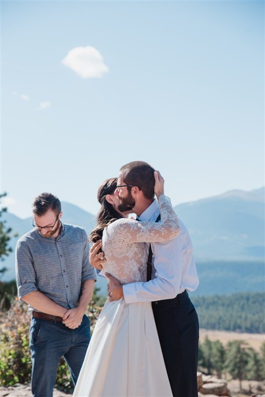 jonathan_steph_rmnp_wedding-9376