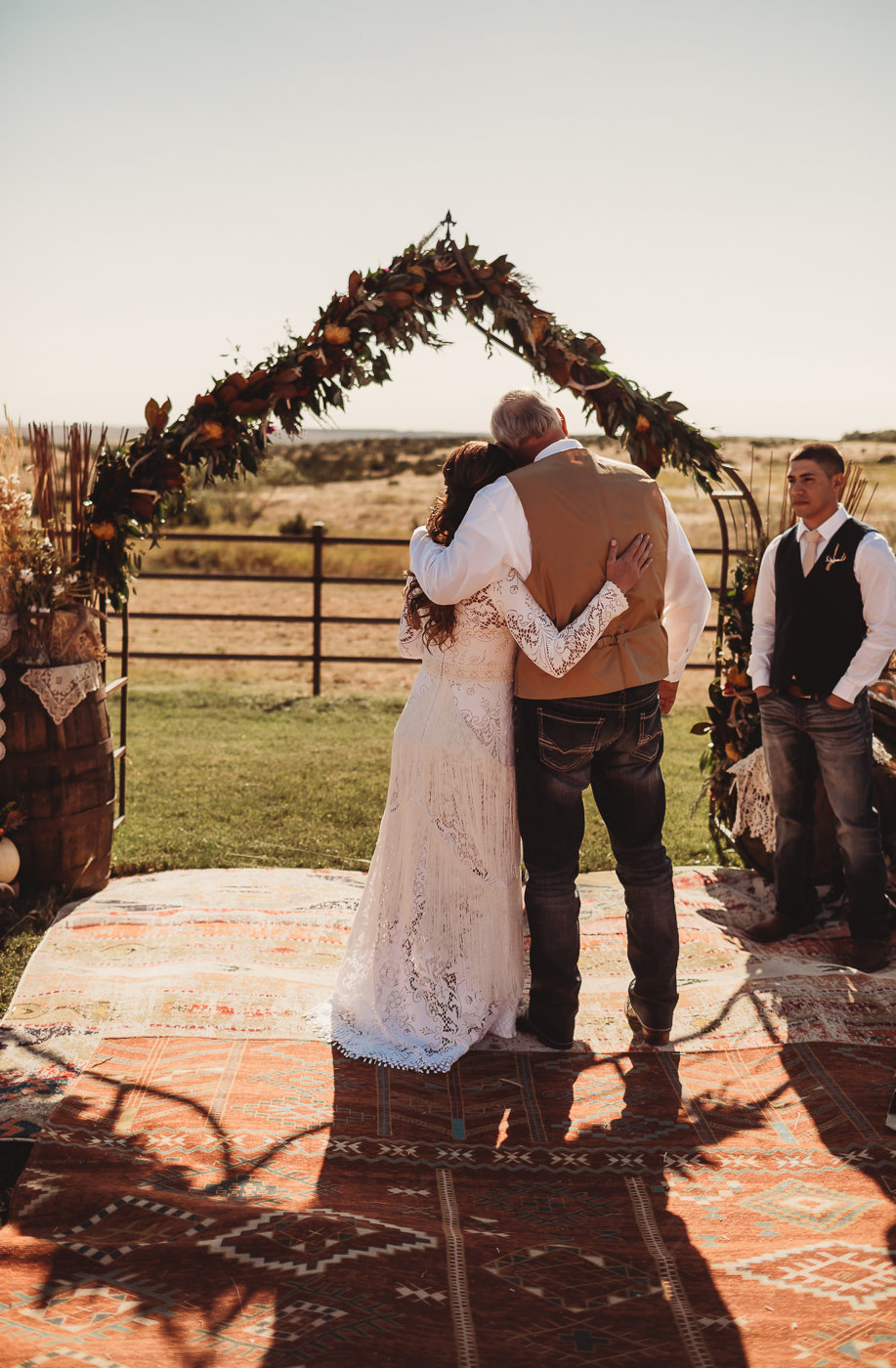 texas-ranch-wedding-native-roaming-123