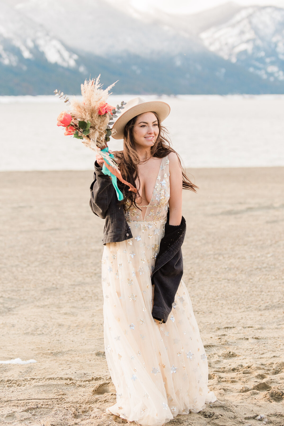 Cle-Elum-Washington-Lake-Elopement-Photographer-Photography-56