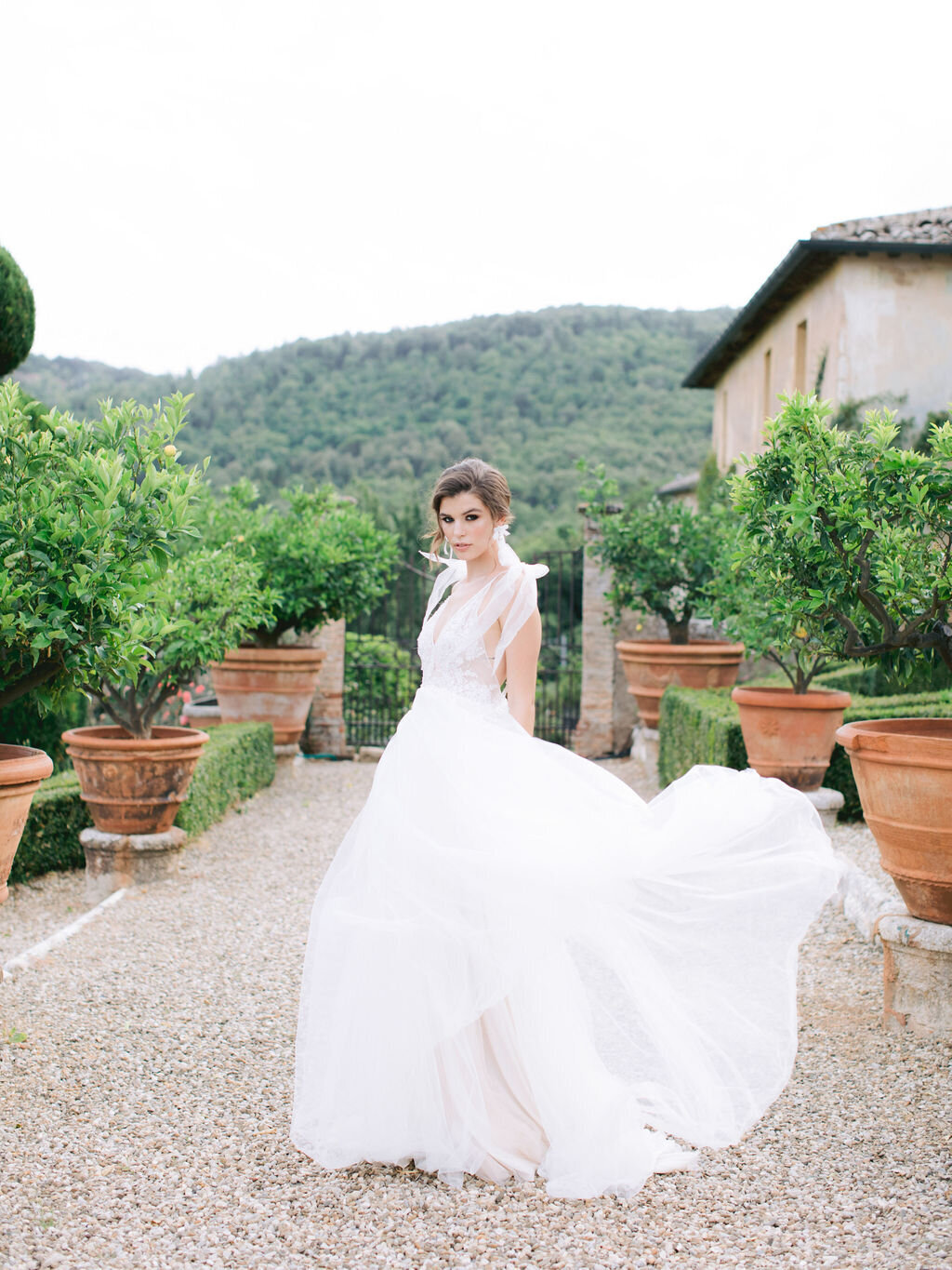 Trine_Juel_hair_and_makeupartist_wedding_Italy_Castello_Di_CelsaQuicksallPhotography_1049