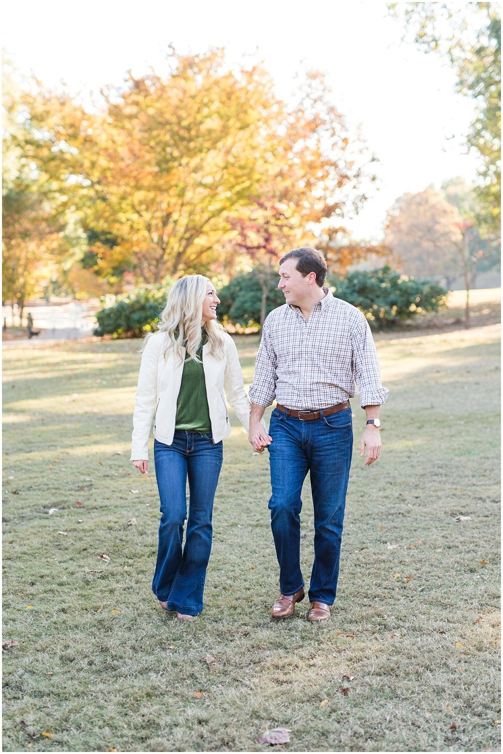atlanta-georgia-wedding-photographer-piedmont-park-engagement-laura-barnes-photo-andrews-31